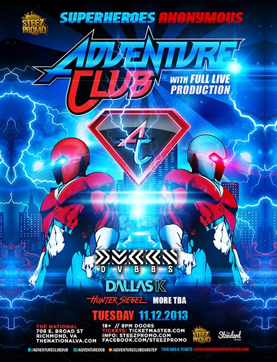 adventure_club_550.jpg