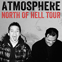 atmosphere-thumb.jpg