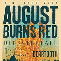 august-burns-red-thumb.jpg