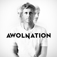 awolnation-thumb.jpg