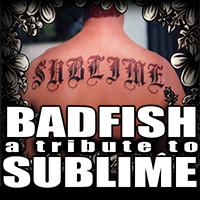 badfish-thumb2.jpg