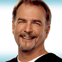 bill-engvall-thumb.jpg
