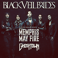 black-veil-brides-thumb.jpg