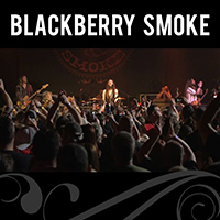 blackberry-smoke-thumb.jpg