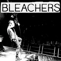 bleachers-thumb.jpg
