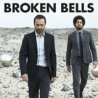 broken-bells-thumb.jpg