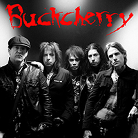buckcherry-thumb.jpg