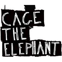 cage-the-elephant-thumb.jpg