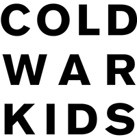 cold-war-kids-thumb.jpg