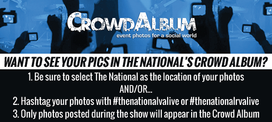 crowdalbumFAQ_national.png