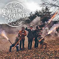 delta-saints-thumb1.jpg