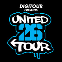 digitour-thumb.jpg
