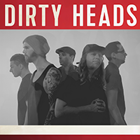 dirty-heads-thumb.png