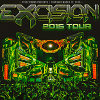 excision-thumb.jpg
