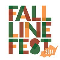 fall-line-fest-thumb.jpg