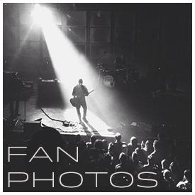 fanphotos.jpg