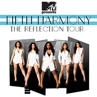 fifth-harmony-thumb.jpg