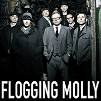 flogging-molly-thumb.jpg