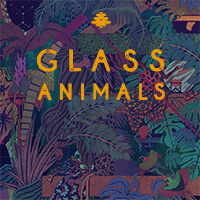 glass-animals-thumb.jpg