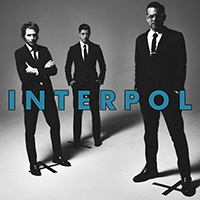 interpol-thumb.jpg