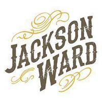 jackson-ward-thumb.jpeg