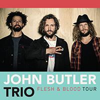 john-butler-trio-thumb.jpg