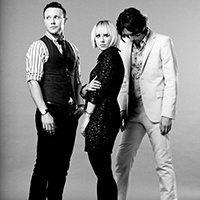 joy-formidable-thumb2.jpg