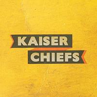 kaiser-chiefs-thumb.jpg