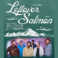 leftover-salmon-thumb1.png