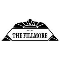 live-at-the-fillmore-thumb.jpg