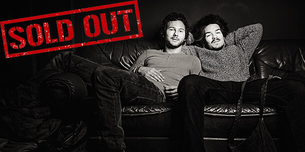 milky-chance-sold-out-spotlight.jpg