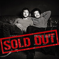 milky-chance--sold-out-thumb.jpg