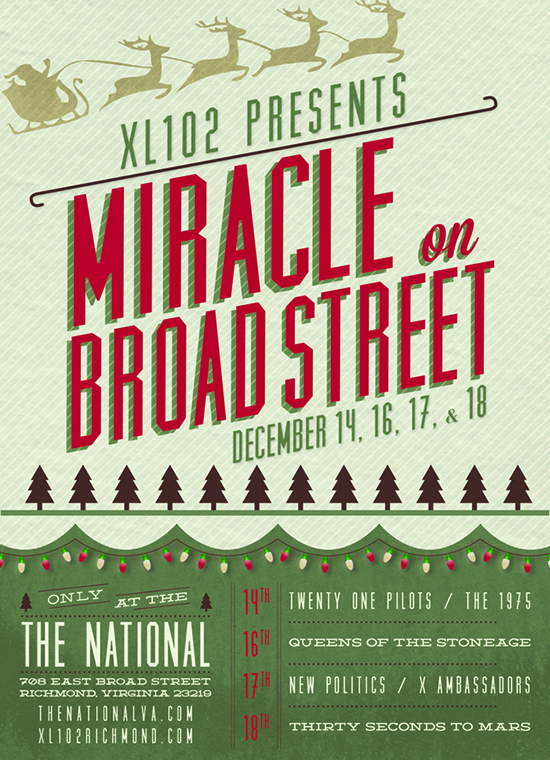 miracle-on-broad-street-550.jpg
