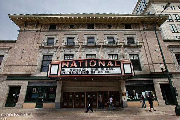 national-exterior-2.jpg