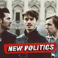 new-politics-thumb.jpg
