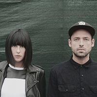 phantogram-thumb.jpg