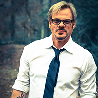 phil-vassar-thumb1.jpg