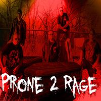 prone-2-rage-thumb.jpg