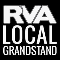 rva-local-grandstand-thumb.jpg