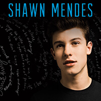 shawn-mendes-thumb.jpg