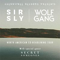 sirsly-wolfgang-thumb.jpg