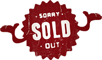 soldout-1.png