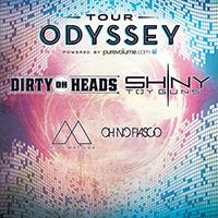 tour-odyssey-thumb.jpg
