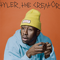 tyler-the-creator-thumb.jpg