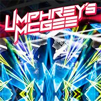 umphreys-thumb.jpg