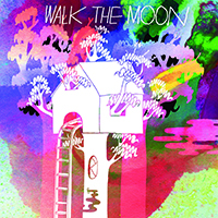 walk-the-moon-thumb.jpg