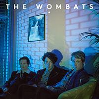 wombats-thumb.jpg