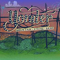yonder-mountain-thumb.png