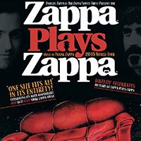 zappa-thumb.jpg